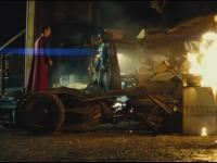 Watch: The 'Batman v. Superman: Dawn of Justice' trailer is out and it's spectacular