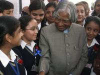 Live updates: APJ Abdul Kalam's laid to rest with full military honours in Rameswaram
