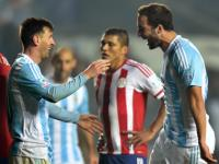 Copa America 2015: Masterful Messi leads Argentina to finals with 6-1 win over Paraguay
