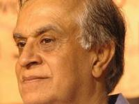 Plagiarism charge: Why Rajiv Malhotra is on the gunsights of western Indologists