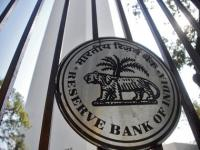 RBI paves way for banking revolution: 11 entities get nod for payments banks