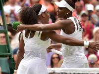 Williams vs Williams is the best sibling rivalry in sports but which others come close?