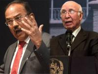 From half-cooked homework of Modi govt to Pak prank: How leaders reacted to NSA talks being called off