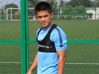 'Clubs need to evolve or die': Constantine and Chhetri add voice to clamour for one league