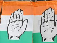 Bengaluru civic polls: How taking voters for granted cost Congress and benefited BJP
