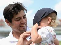 I didn't think we were quite ready to win the Ashes at the beginning: Cook
