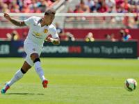 From Depay to Firmino: Five Premier League debutants we can't wait to watch