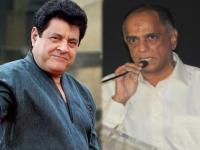 Gajendra Chauhan to Pahlaj Nihalani: The unstoppable rise of the anti-intellectuals under Modi govt