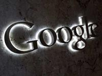 Sundar Pichai is Google CEO; Larry Page to head new holding co Alphabet