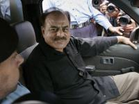 Pakistan's former ISI chief Hamid Gul dies due to brain haemorrhage