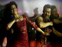Salman Khan is special because he has changed my career: <b>Jacqueline</b> <b>Fernandez</b>