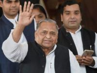 Band, baaja, birthday: Bevy of A-list performers set to ring in Mulayam's 76th