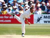 From Harris' retirement to Haddin's drop of Root: Five key moments in Ashes 2015