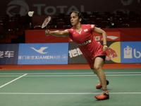 Sports Ministry clears funds for Saina, Gowda under TOP scheme