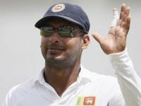 To be able to go back to a family that will love me whether I win or lose is my greatest achievement: Sangakkara