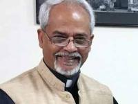 St Stephen's molestation row: Principal Thampu appears before NCW