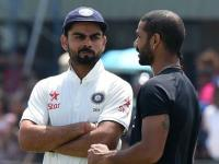 India's disappointing loss in Galle reveals the task facing Virat Kohli as captain