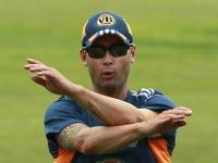 ICC should fix West Indies club vs country row, says Michael Clarke
