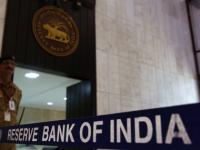 11 entities get payments bank licences: What it means for Indian banking sector