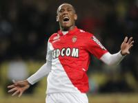 Manchester United set to sign 19-year-old Monaco forward Anthony Martial
