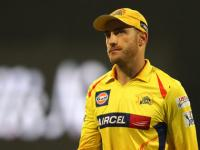 Dhoni's leadership, Hussey's batting: Faf du Plessis counting on IPL experience with CSK