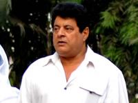 Gajendra Chauhan yet to attend FTII office: RTI revelation