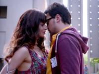 Katti Batti review: <b>Imran</b> <b>Khan</b> tries hard but Kangana Ranaut is let down by a bad script