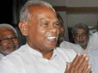 20 seats for Jitan Manjhi? BJP may have cliched seat sharing deal ahead of Bihar polls
