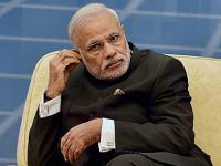 How to cash in on global crisis: What Narendra Modi is discussing with India Inc