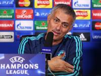 Champions League: Three things Mourinho needs to do to bring the smiles back at Chelsea