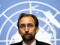 UN seeks special court to investigate Sri Lankan war atrocites
