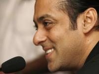 Watch: Salman Khan's special message for International Film Festival for Persons with Disabilities