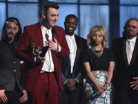 'One of the highlights of my career': Sam Smith to sing Bond's Spectre theme