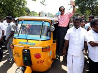 The story behind MK Stalin's image reboot before the 2016 Tamil Nadu Assembly polls