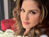 I don't want to reinvent myself: Sunny Leone on her past, settling in Mumbai and 'Mastizaade'
