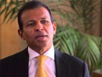 Sunny Varkey tops Forbes Asia's Heroes of Philanthropy list, 6 other Indians featured