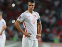 Euro 2016 qualifiers: Netherlands facing exit after Turkey thrashing; Wales frustrated