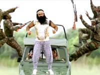 Salman Khan should be worried, MSG-2 is coming