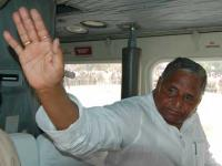 Master of 'dhobi paat', mercurial Mulayam remains riddle in Indian politics