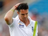 Strauss was right to leave me out of England's Ashes squad, says Pietersen