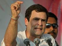 Mr Rahul Gandhi, please tick your answer: Did you apply for British passport at any stage? Yes/No