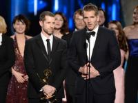 From Game of Thrones to Jon Stewart: Complete list of winners at 67th Emmy Awards