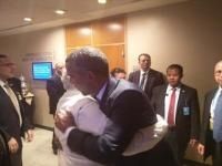 Live: Modi thanks Obama for support for India's permanent UNSC membership demand