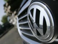 Volkswagen in trouble lane: Emissions-cheating probe, now, reaches South Korea