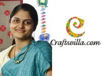 My work with artisans led to Craftsvilla.com, says co-founder Monica Gupta