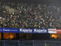 South Africa in India: Cuttack fiasco will only make things worse for fans