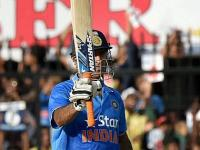 India vs South Africa, Indore ODI: Dhoni hits back in style, India's middle order problems, Axar's comeback