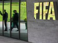 Reform from within? Scandal-hit FIFA to review crucial reform package