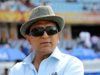 No conflict of interest as far as my role in the commentary box is concerned: Sunil Gavaskar