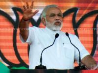 PM Narendra Modi steps up attack on Lalu: 'How did Shaitan find your address?'